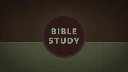 Bible-Study2