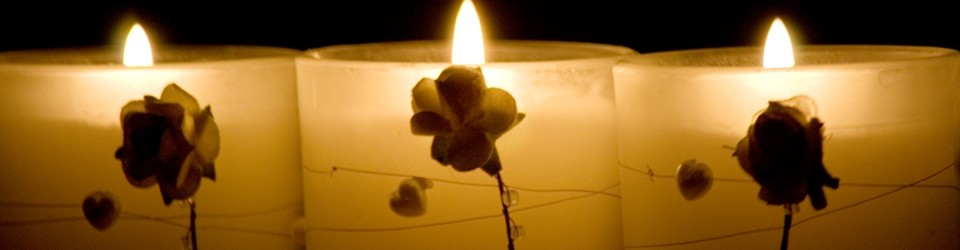 candle4r