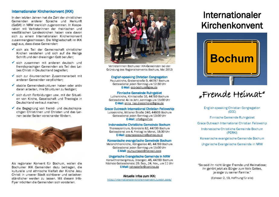 Flyer_Page_2