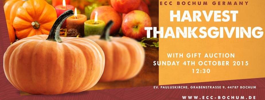 harvestthanks-