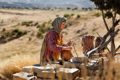 samaritan-woman-at-the-well01sm