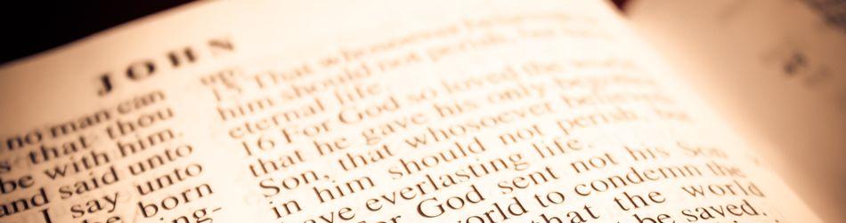 Biblejone