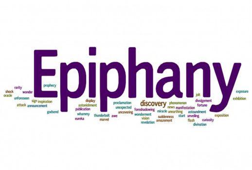 Epiphany-518x400