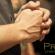 16756_Prayer5