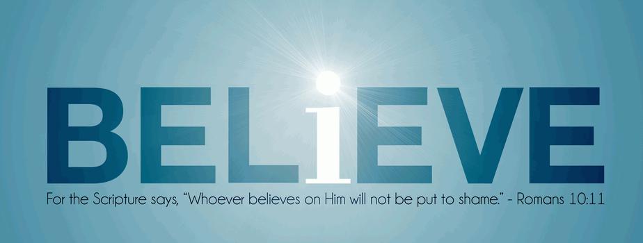 20807_I_Believe2