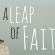 23479_Leap_of_Faith5