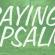 24338_Praying_the_Psalms2