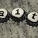 29131_Faith_3