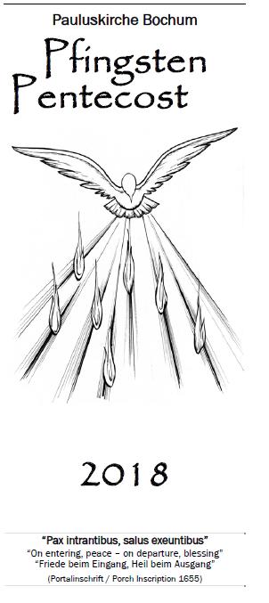 2018-05-26 18_51_19-2018-05-20 - Pentecost Pfingsten.pdf - Adobe Reader