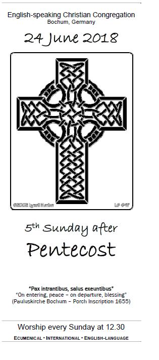 2018-06-24 09_42_23-2018-06-24 - Worship Sheet.pdf - Adobe Reader