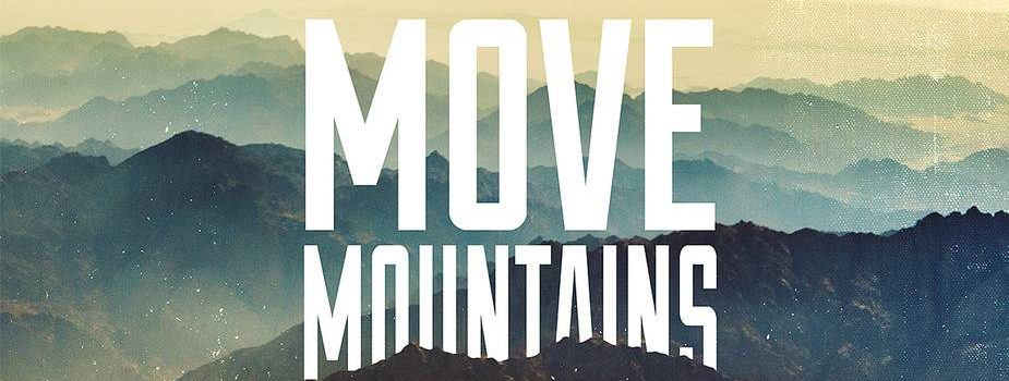 21317_Move_Mountains_