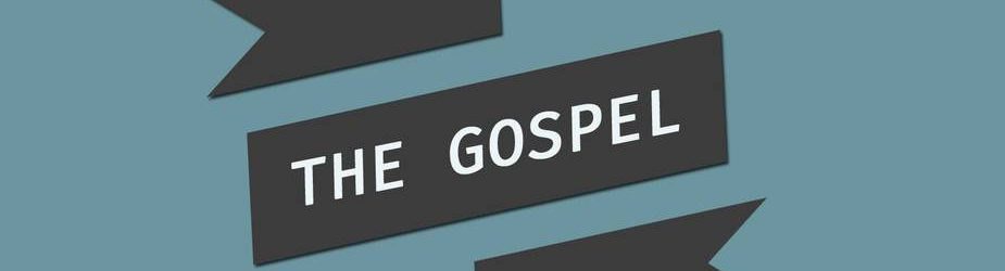 22617_The_Gospel