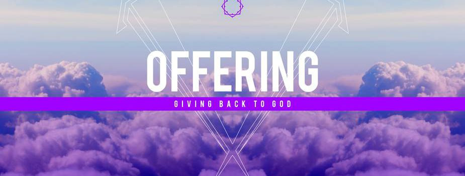 48138_Good_Friday_Offering