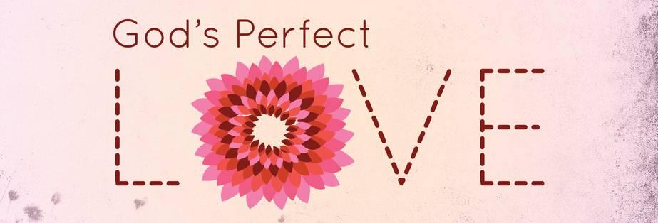 10676_God's_Perfect_Love