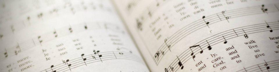 17732_Hymnal