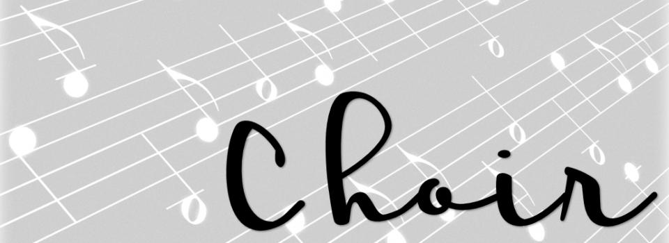 choir-background