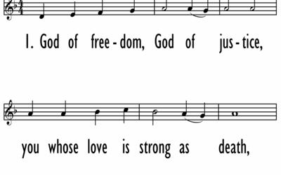 god_of_freedom_v