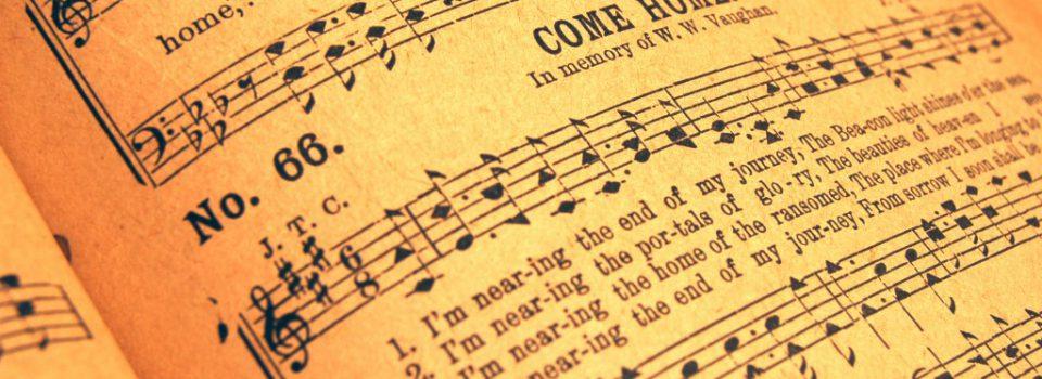 hymn-1024x680