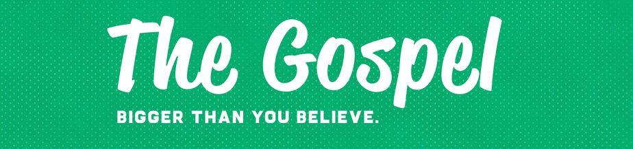 53305_The_Gospel
