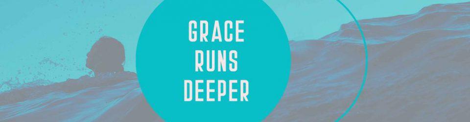 71680_Grace