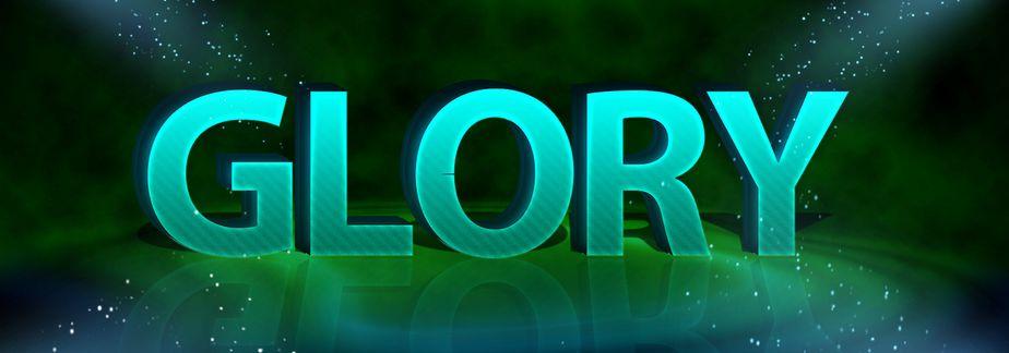 8415_Glory