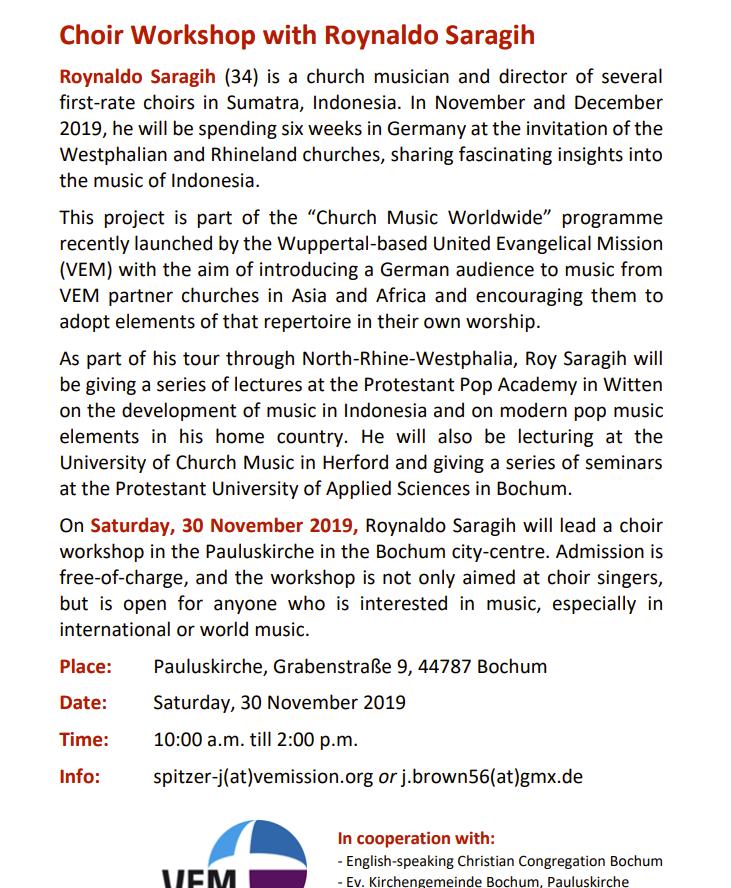 screenshot-Saragih-Workshop-2019-11-30-Flyer.pdfecc-bochum.de-2019.11.23-13_21_01