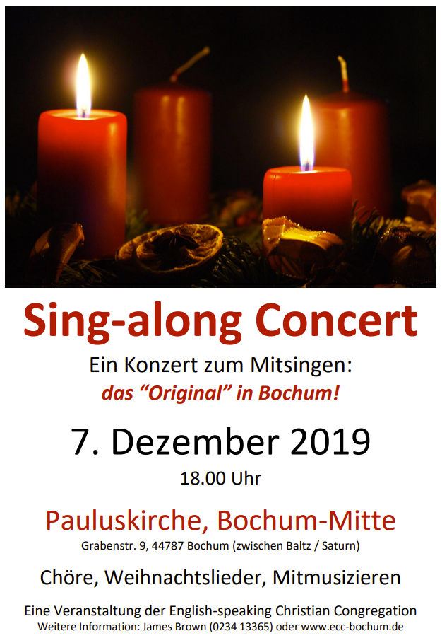 screenshot-The English-speaking Christian Congregationecc-bochum.de-2019.11.23-14_02_43
