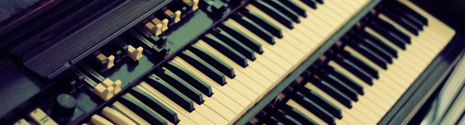 25460_B3_Organ