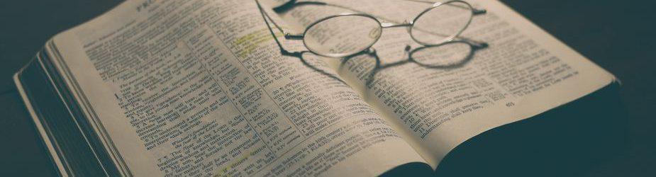 bible_eccworship