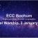 Worship03012021.jpg