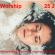 sundayworship25072021
