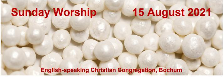 worship1508