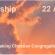 worship22082021