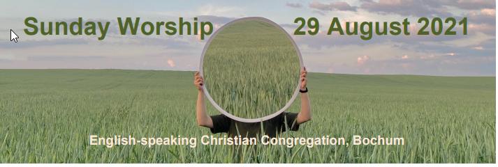 worship_29 August2021