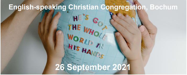 worship28092021